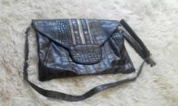 Vendo essa bolsa linda