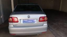 Vw - Volkswagen Polo - 2013