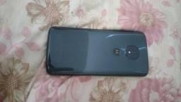 Moto G6 Play Novinho