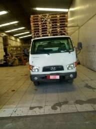 Hyundai hd 78 2012 - 2012