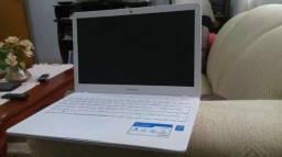 Carcaça de Notebook Samsung