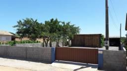 Casa no bairro Riachinho em Jaguaruna por apenas R$ 75.000,00