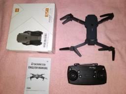 Drone novo com câmera