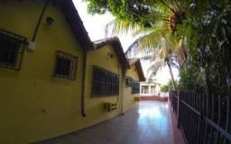 Casa grande no Tropical Vendo Urgente por motivo de viagem