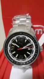 Relógio Original Masculino Puma - 6 meses de garantia