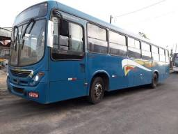 Ônibus Mb 1722 Ano 2008/2008 - 2008