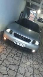 Audi a3 2006 - 2006
