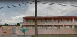 Excelente Kitchenette Campus / Ilha Mainau - Hospital Reg