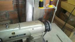 Maquina para costura industrial Mitsubishi
