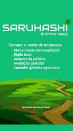 Business - Negócios