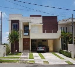 Casa residencial à venda, Condomínio Horizontes de Sorocaba, Sorocaba.