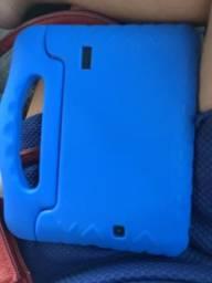 Tablet Multilaser , 2 anos d garantia