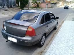 Vendo corsa 2004 carro muito bom, aceita cartão até 12× contato 98791-8029 zap - 2004