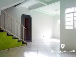 Apartamento duplex no Tiradentes - 4 quartos, 2 vagas