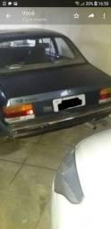 Chevette SL 83