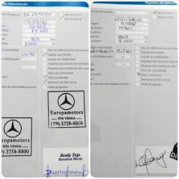 Mercedes-benz e 350 3.5 Avantgarde v6