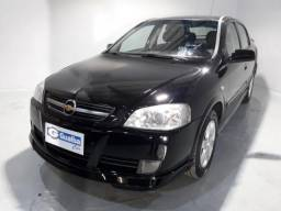 CHEVROLET ASTRA 2.0 MPFI ADVANTAGE PLUS 8V FLEX 4P MANUAL