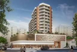 Casa à venda com 2 dormitórios em Tijuca, Rio de janeiro cod:858167