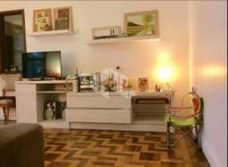 Apartamento à venda com 3 dormitórios em Cidade baixa, Porto alegre cod:9923197
