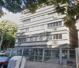Escritório à venda em Cidade baixa, Porto alegre cod:BT10396