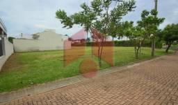 Terreno à venda em Residencial vale verde, Marilia cod:V1414