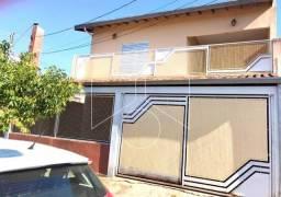 Casa à venda com 4 dormitórios em Mariana, Marilia cod:V11905