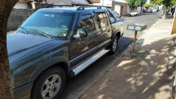 S10 2006 GNV