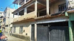 Vendo casa no bairro Ayrton Senna, Colatina
