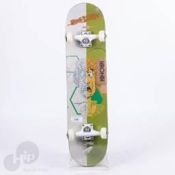 Skate Pró Kronik Scooby Doo