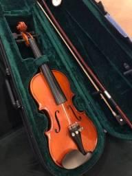 Violino. Michael , vendo