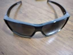 Óculos de sol maresias