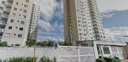 Aluguel - Apartamento em Nova Parnamirim - 3/4 Suíte - 69m² - Novo Sttilo