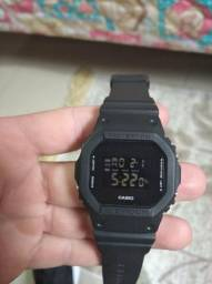Relógio original casio g shock