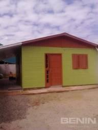Casa à venda com 3 dormitórios em Morada das acácias, Canoas cod:7710