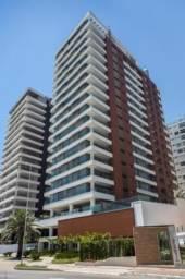 Apartamento para alugar com 3 dormitórios em Agronômica, Florianópolis cod:75850