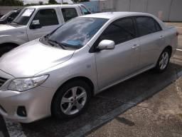 Corolla2012 - 2012