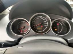 Honda FIT - 2006