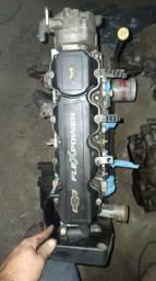 Motor spin/ cobalt 1.8 2015