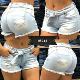 Jeans direto da fabrica