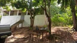 Sitio em Candeias1350m2/distrito amazonia
