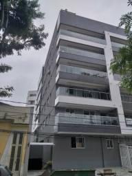 Grajaú - Rua Meira de Vasconcelos - Lançamento 2 e 3 Quartos