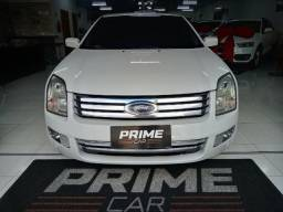 Ford Fusion - 2008 - 2008