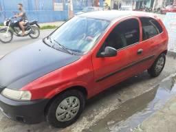 Celta 2003 com ar condicionado - 2003