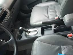Honda civic mod 2006 baixo km - 2006