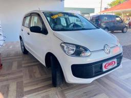 Volkswagen UP Take 1.0-2016