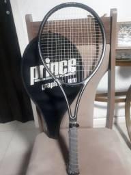 Raquete Prince Graphite Pro Series IIO