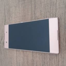 Celular Sony Ericsson XA1