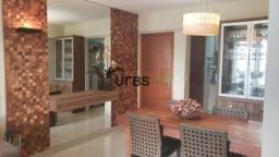 Apartamento 3 quartos à venda, 100 m² por R$ 480.000 - Jardim Goiás - Goiânia/GO