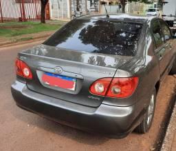 Corolla xei / 2005 / 2006