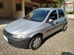 Chevrolet Celta 1.0 Life Flex 06/06
